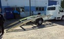 Biltransport_ramp